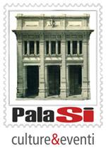 PalaSì Culture&Eventi