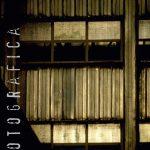 Papigno - Mostra Fotografica di Olimpio Mazzorana