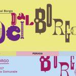 UmbriaLibri 2017: PalaSì e BCT ospitano la rassegna letteraria