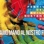 Il Festival dello Sviluppo Sostenibile 2019 approda a Terni e Narni