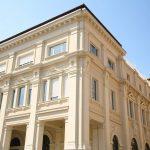 PalaSì, una piazza aperta per le elezioni regionali 2019